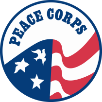 US-Official-PeaceCorps-Logo.svg